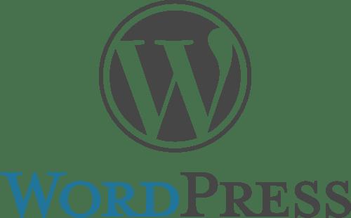WordPress 4.0 Beta 1 доступна для скачивания